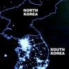 Forever Overhead: North Korea