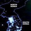 Forever Overhead: North Korea